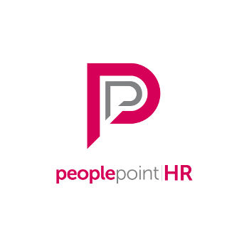 Onsite HR Support for businesses in the UK