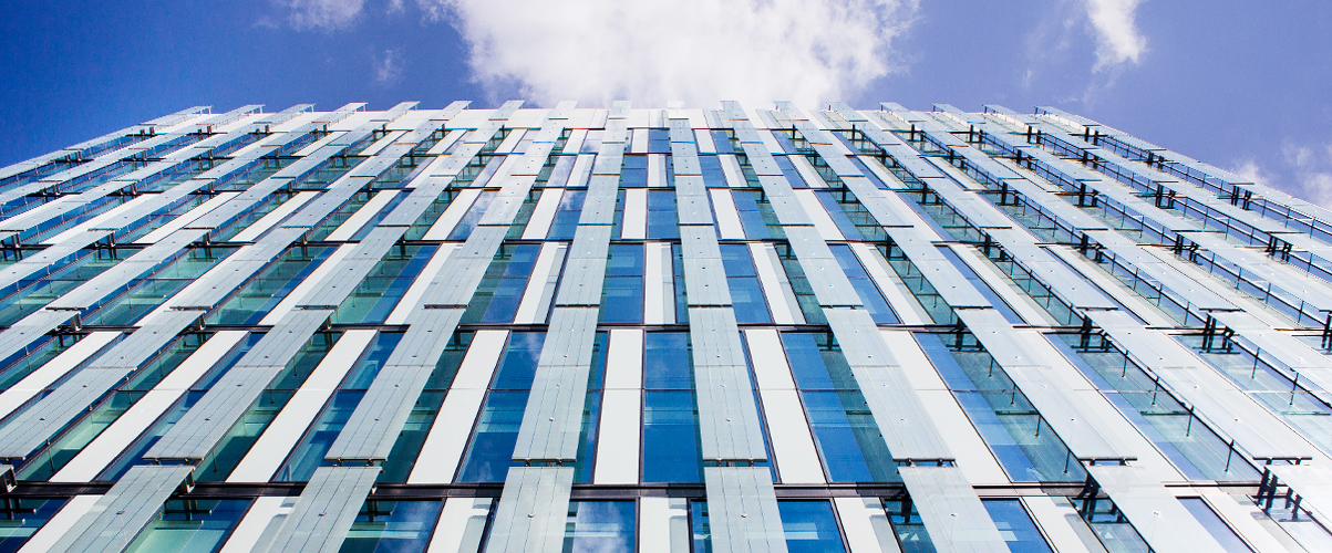 Commercial Property Insurance Policies