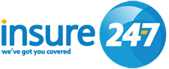 Insure 24-7