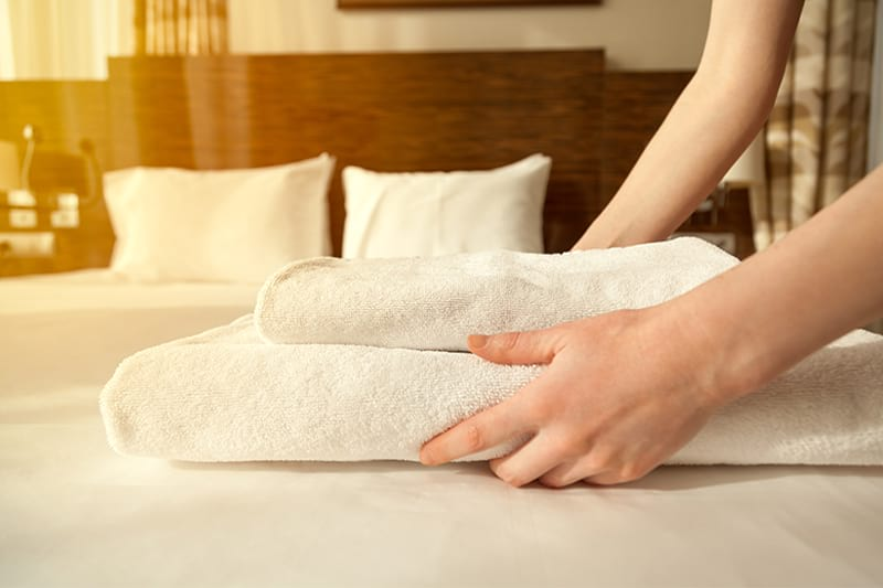 Hotel Insurance Policies